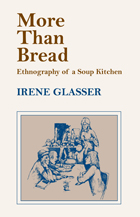More Than Bread: Ethnography of a Soup Kitchen