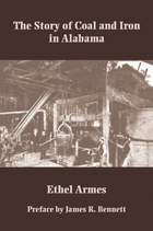 Story of Coal and Iron in Alabama