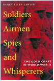 Soldiers, Airmen, Spies, and Whisperers