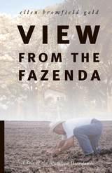 View from the Fazenda