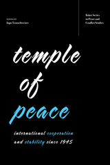 Temple of Peace