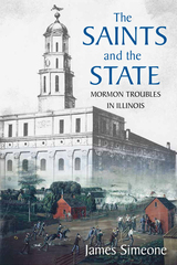 Saints and the State