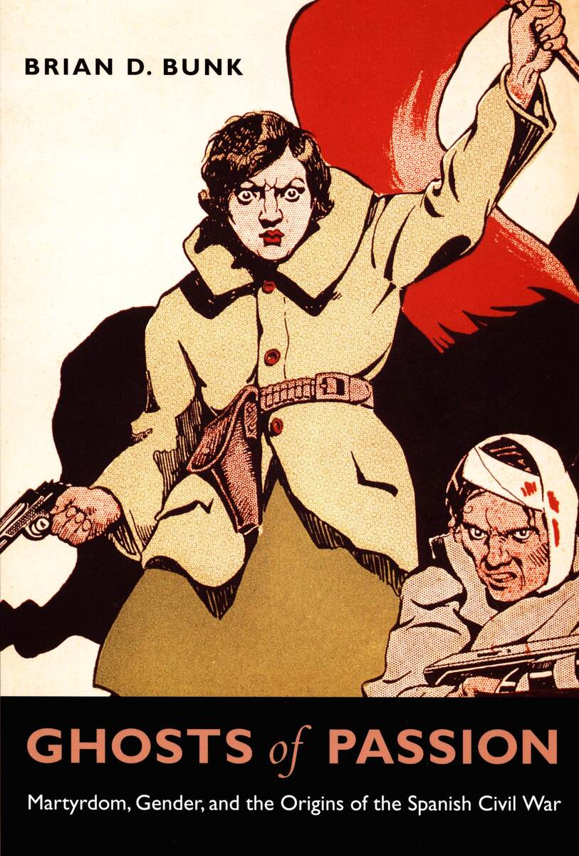 women in the spanish civil war essay Women in world war ii research papers look at the roles women research papers on women in world war ii spanish civil war - paper masters will custom write on.