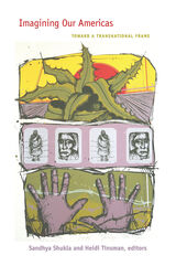 thumbnail of book