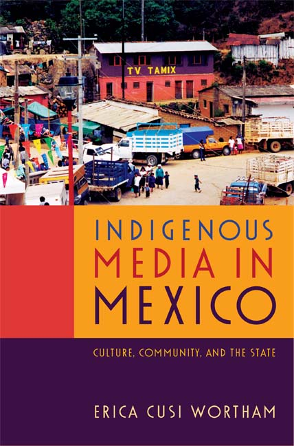 an analysis of culture and society in mexico The extensive cultural structure of mexico offers favorable environment for business needler (1995) makes it clear that mexico lacks a common culture as a result of the presence of multiple civilizations that have never come together to produce a novel civilization program a strong cultural opposition.