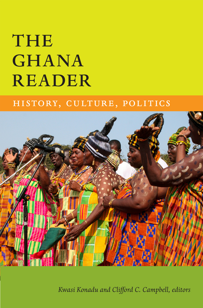 a history of ghana Kids learn about the history of the empire of ancient ghana including location, history, the gold trade, founding, interesting facts, and the fall of ghana.