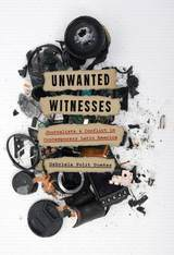 Unwanted Witnesses