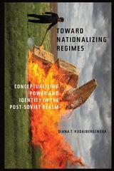 Toward Nationalizing Regimes