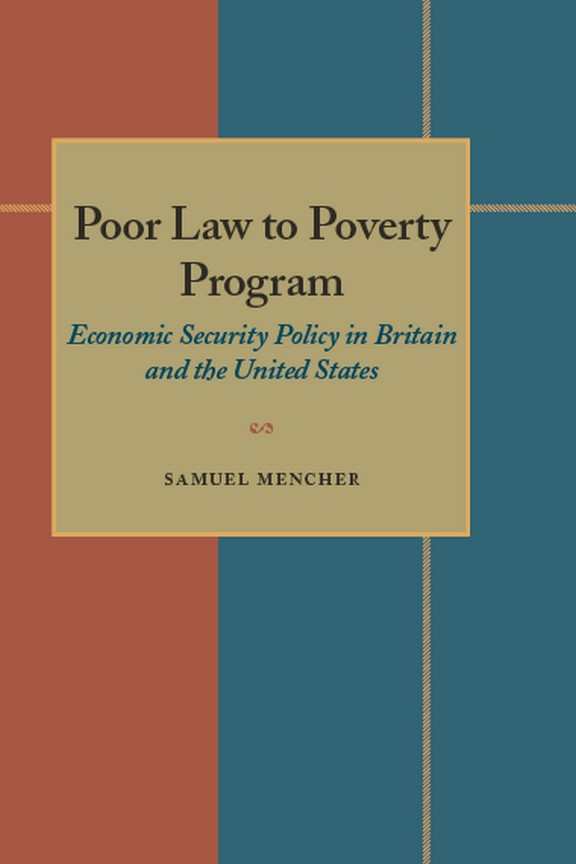 a comparison of values and assumption about poverty programs of charles murray and lawrence mead via Aboard american airlines flight 9454 -- eric mueller's vacation started when his plane filled with smoke soon, people slid down an emergency chute, inflated life vests and climbed into a raft.
