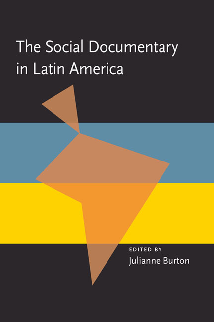 ?civilian vs. military rule in latin america essay Military-civilian relationships go to the heart of a nation''s culture and politics in latin america, the military''s current role in shaping society is less visible in the past, military power, actions and influence were at the heart of social and political struggle.
