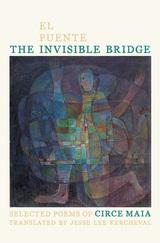 Invisible Bridge / El Puente Invisible