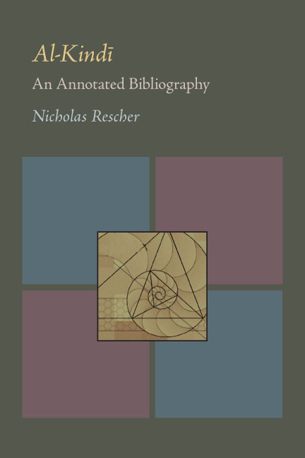 philosophy annotated bibliography Further information for many of the works listed below may be found at this site annotated within the time of their composition and this site (both depict nietzsche's musical thought and development) most pieces available for listening are excerpts.