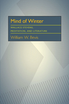 Mind of Winter: Wallace Stevens, Meditation, and Literature