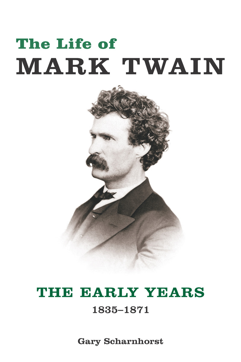 the early life and literary career of mark twain Mark marky mark twain mark twain, glasses removed edit early life in adventures of huck' finn, twain kick started his gangsta rapping career.