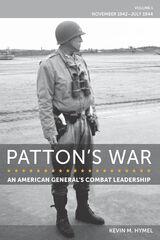 Patton's War