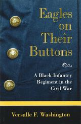 BiblioVault - Books about Regimental histories