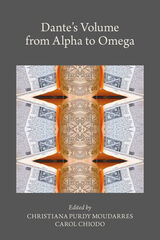 Dante's Volume from Alpha to Omega