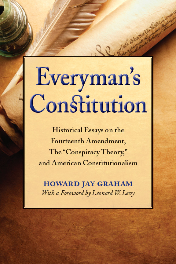 the united states constitution a living document essay