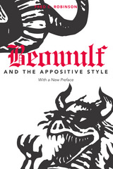 Beowulf and the Appositive Style