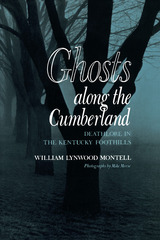 Ghosts Along Cumberland