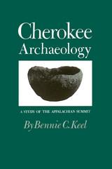 Cherokee Archaeology