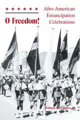 O Freedom
