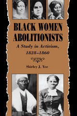 Black Women Abolitionists