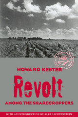 Revolt Among The Sharecroppers