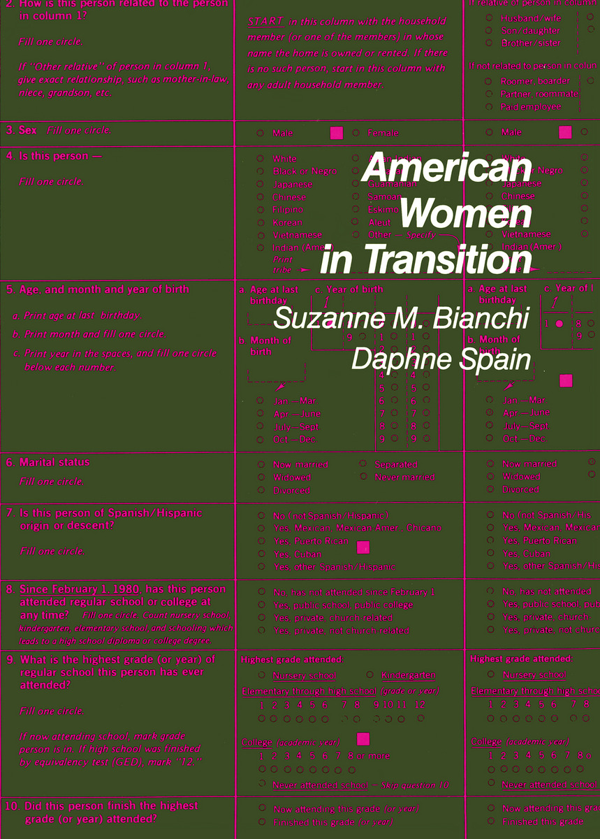 american marriage in transition American culture encompasses the customs and traditions of the united states culture encompasses religion, food, what we wear, how we wear it, our language, marriage, music, what we believe is right or wrong, how we sit at the table, how we greet visitors, how we behave with loved ones, and a.