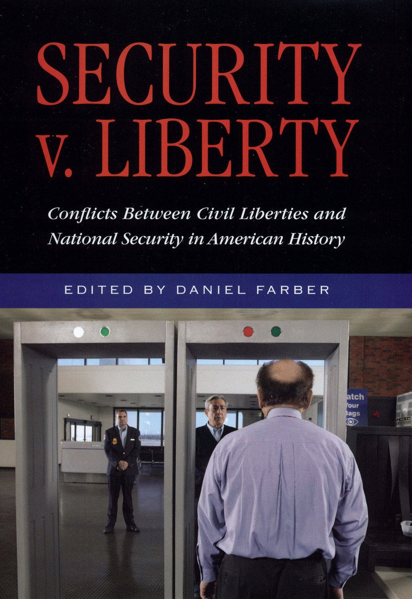 information security in america and sweden essay Identity theft is a common crime in america as many as ten million people a year are victimized by identity thieves identity theft occurs when someone uses your personally identifying information, like your name, social security number, or credit card number without your permission.