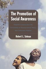 Promotion of Social Awareness