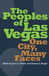 Peoples Of Las Vegas