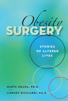 Obesity Surgery: Stories Of Altered Lives