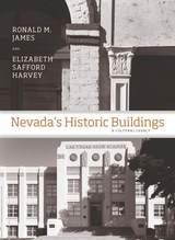 Nevada's Historic Buildings