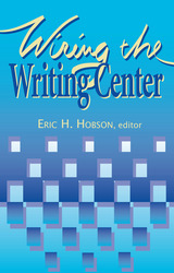 writing centers and the new racism greenfield laura rowan karen