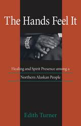 Bibliovault books about healing the hands feel it fandeluxe Choice Image
