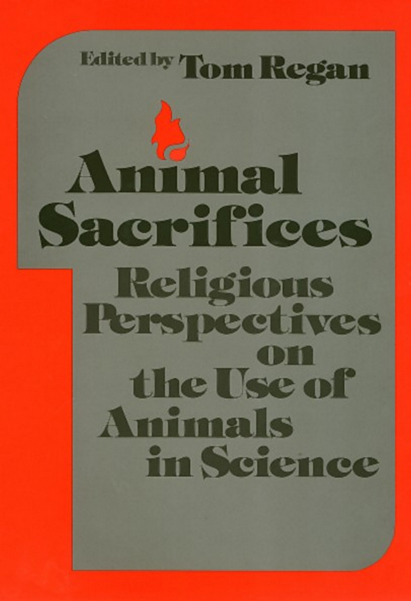 tom regan animal rights human wrongs Essays - largest database of quality sample essays and research papers on tom regan animal rights human wrongs.