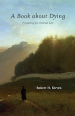 A BOOK ABOUT DYING