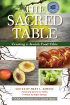 Sacred Table