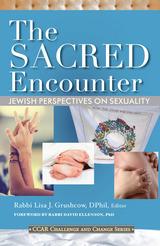 Sacred Encounter