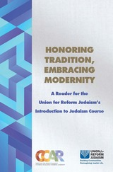 Honoring Tradition, Embracing Modernity