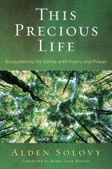This Precious Life