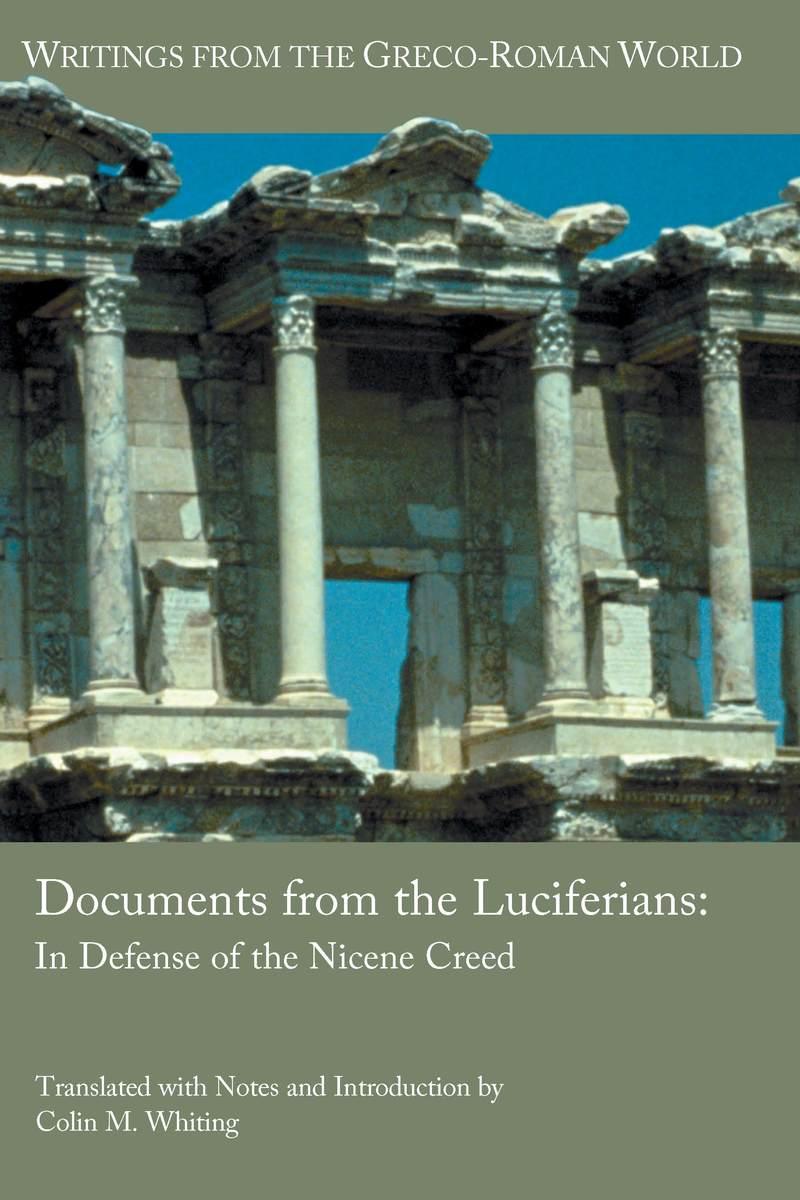 iamblichus hierocles stoic excerpts fragments enneads writings ilaria plotinus bibliovault mysteriis heftet tanum ramell andre theurgy nicene