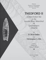 Thedford II