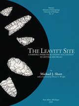 Leavitt Site