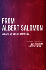From Albert Salomon