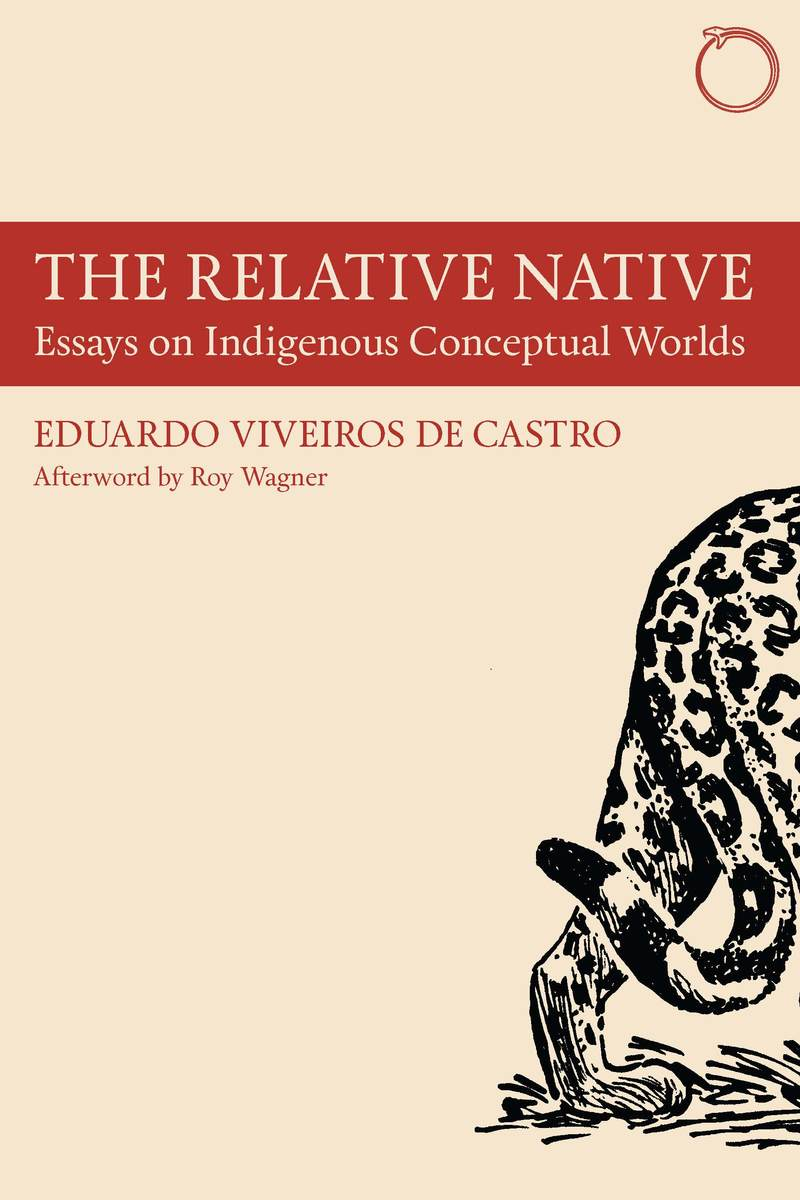 indigenous religions of the world essay