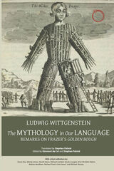 transcendence and wittgenstein s tractatus hodges michael