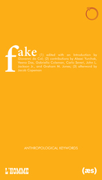 BiblioVault - Books about Social Science - F