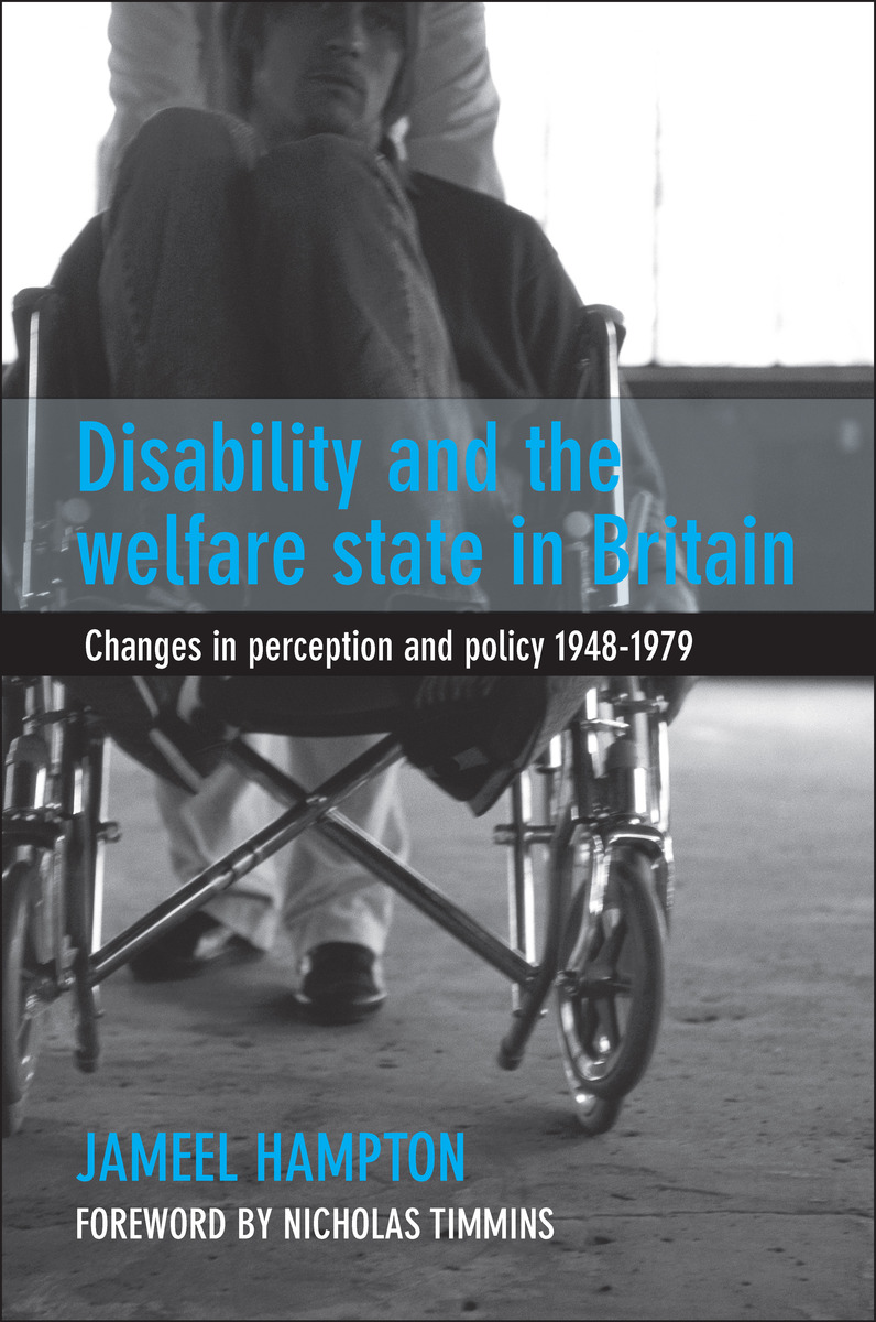 welfare changes in the last ten years essay 10 medical advances in the last 10 years - cnn.